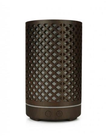 "Air humidifier ""Wooden Dark Small"""
