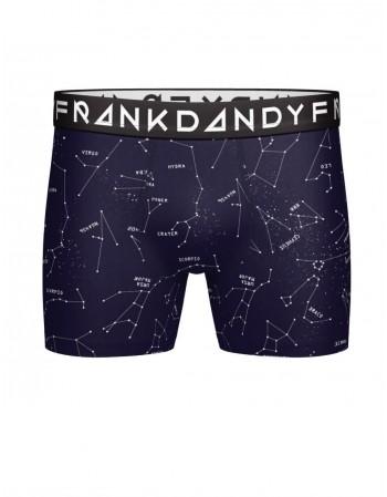 "Boy's pants ""Starzign"""