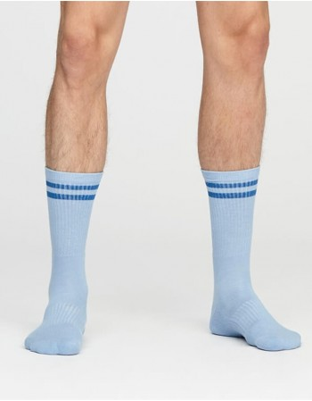 "Men's Socks ""Louise"""