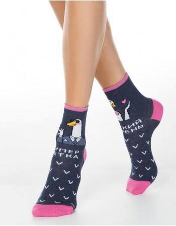 "Женские носки ""Amy"""