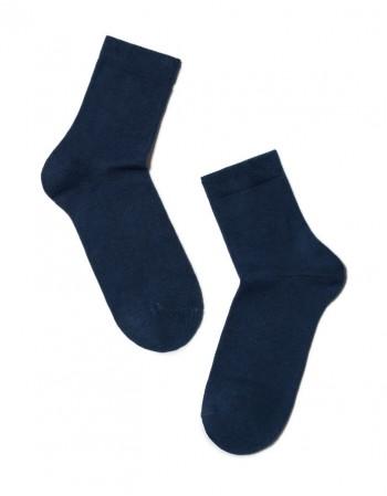 "Детские носки ""Demi Dark Blue"""