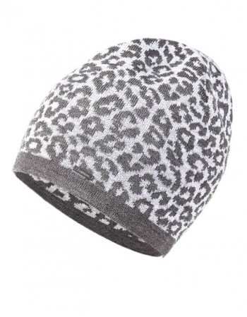"Children's hat ""Leo"""
