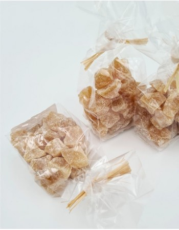 Dried mango fruit, 150g