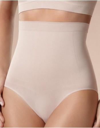 "Shaping Panties Classic ""Jolly Nude"""