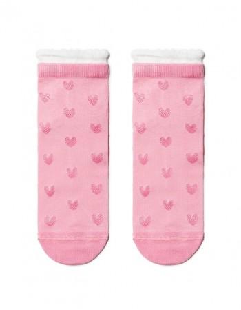 "Детские носки ""Rose"""