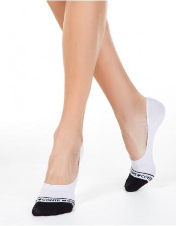 "Women's socks ""Junna"""