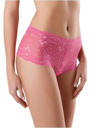 "Women's Panties ""Pink Blossom"""