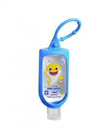 Dezinfekcijas līdzeklis PINKFONG Kids
