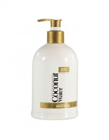 Жидкое мыло XPEL Coconut Water, 500 ml