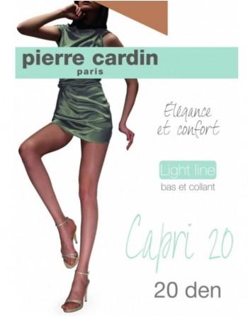 "Women's Tights ""Capri"" 20 Den"