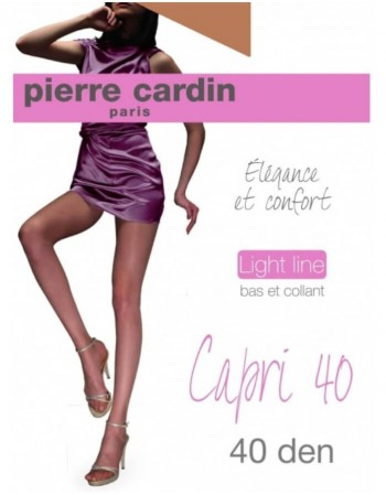 "Women's Tights ""Capri"" 40 Den"