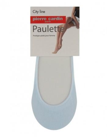 """Women's socks """"Paulette Sky"""""""