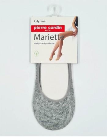"""Women's socks """"Mariette"""""""