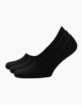 "Men's Socks ""Marcus"""