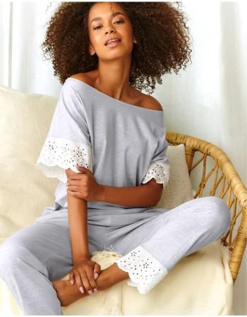 """Pajamas """"Audrey"""""""