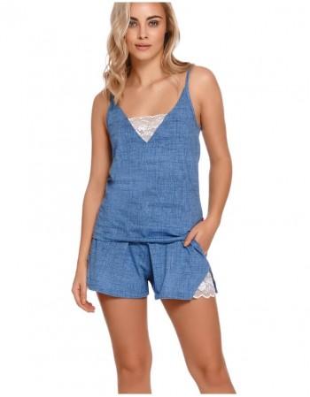 """Pajamas """"Elaina"""""""