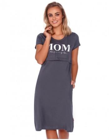 "Ночная сорочка ""All day mom"""