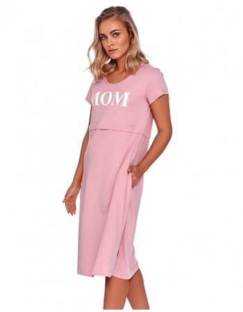 """Ночная сорочка """"Mom"""""""