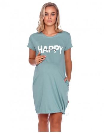 """Nightwear """"Happy Mommy"""""""
