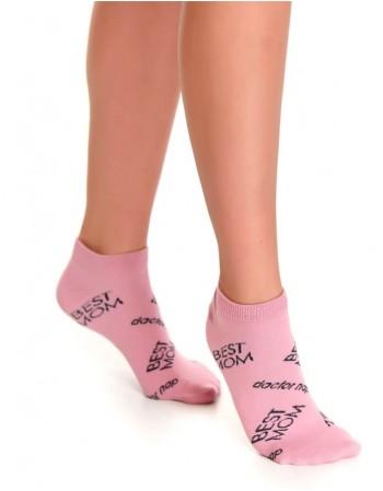 "Women's socks ''Norra"""