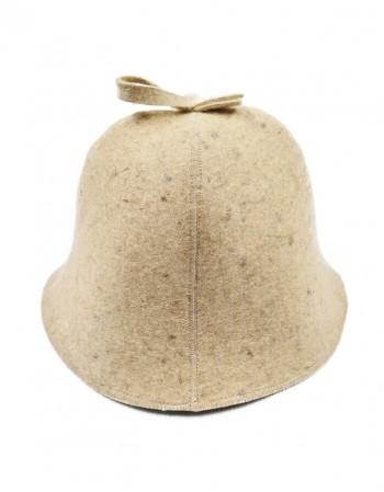 """Pirties Kepurė """"Head Cover"""""""