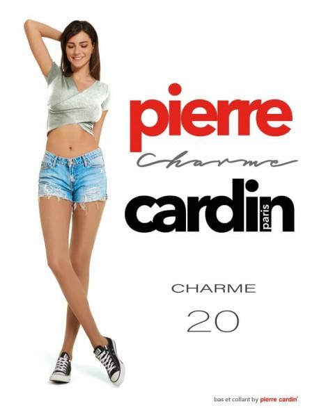 "Женские колготки ""Charmme"" 20 den."