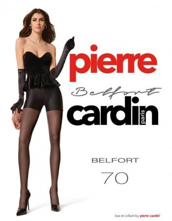 """Женские колготки """"Belfort"""" 70 Den."""