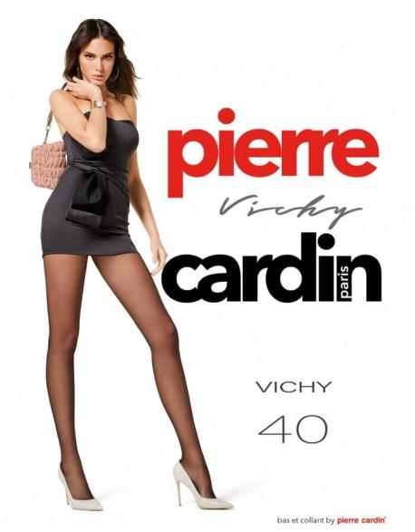"""Женские колготки """"Vichy"""" 40 den."""