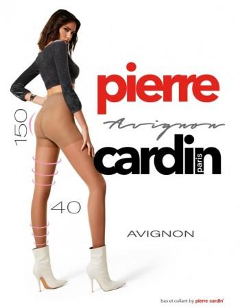 "Women's Tights ""Avignon"" 40 den."