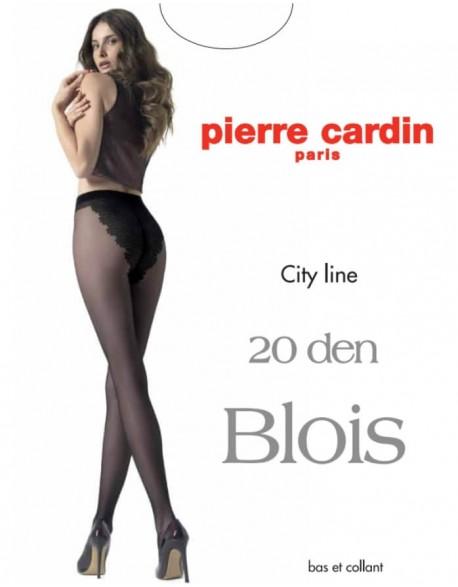 """Женские колготки """"Blois"""" 20 den."""