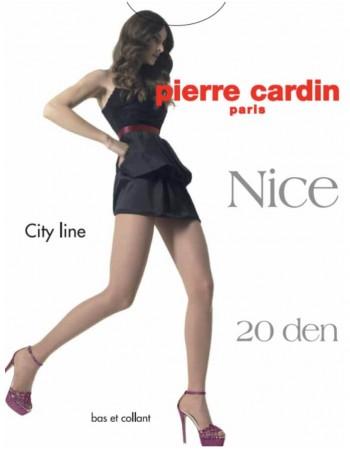 "Women's Tights ""Nice"" 20 den."