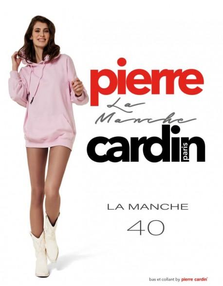 "Women's Tights ""La Manche"" 40 den."