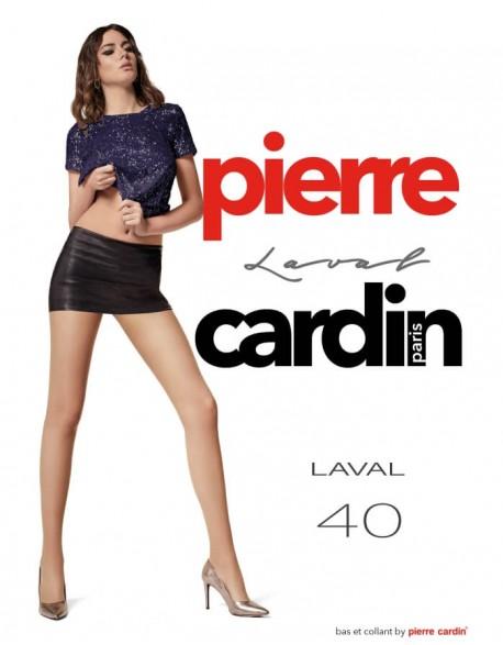 "Women's Tights ""Laval"" 40 den."