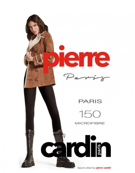"Women's Tights ""Paris"" 150 den."