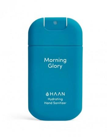 "Увлажняющий дезинфикант для рук HAAN ""Morning Glory"" 30 мл"