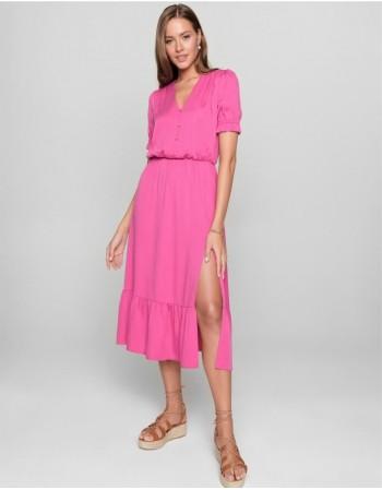 "Dress ""Amelia"""