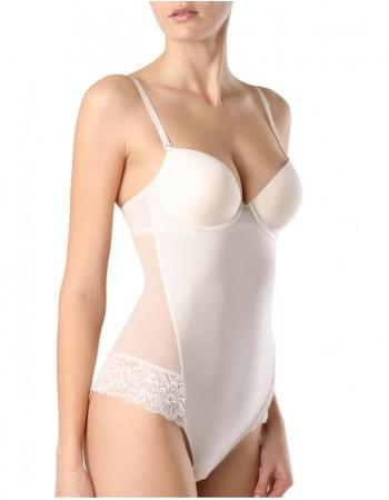 """Bodysuit """"Lillian"""""""