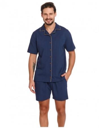 """Vīriešu pidžamas """"Cosmos"""""""