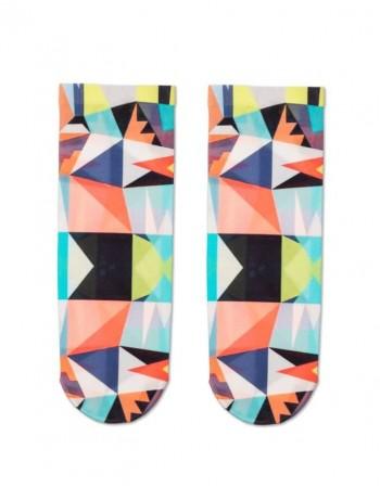 """Женские носки """"Colors Gamut"""""""