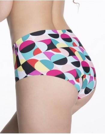 "Women's Panties Classic ""Pop Art Maxi"""