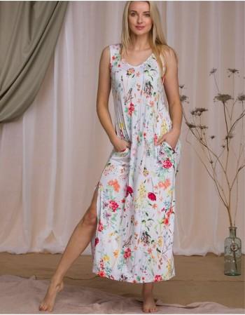 """Платье """"Summer Flowers"""""""