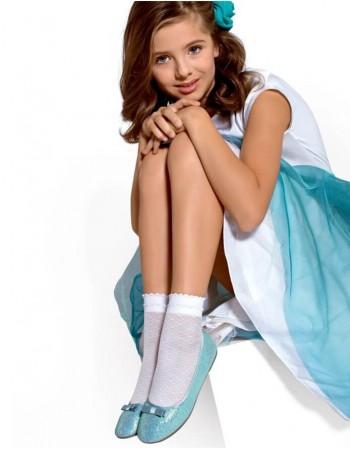 "Children's socks ""Bony"""