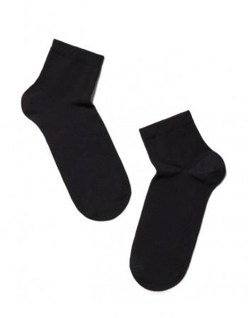 """Мужские носки """"Han"""""""