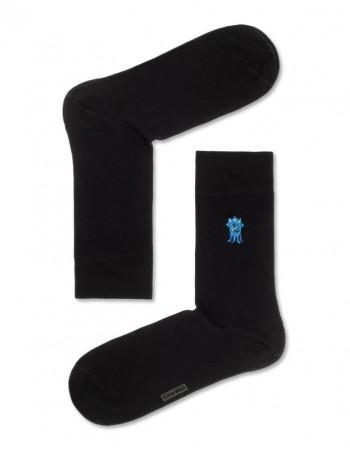 """Мужские носки """"Mateo"""""""