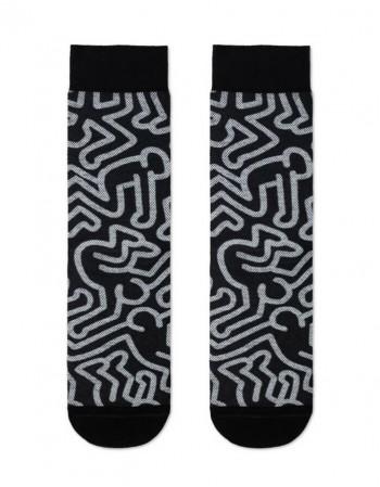 """Мужские носки """"Jace"""""""