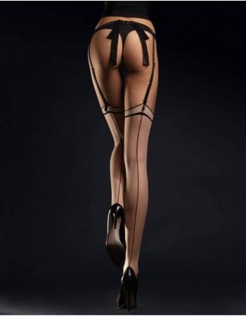 """Женские носки """"Madame"""" 20 Den"""