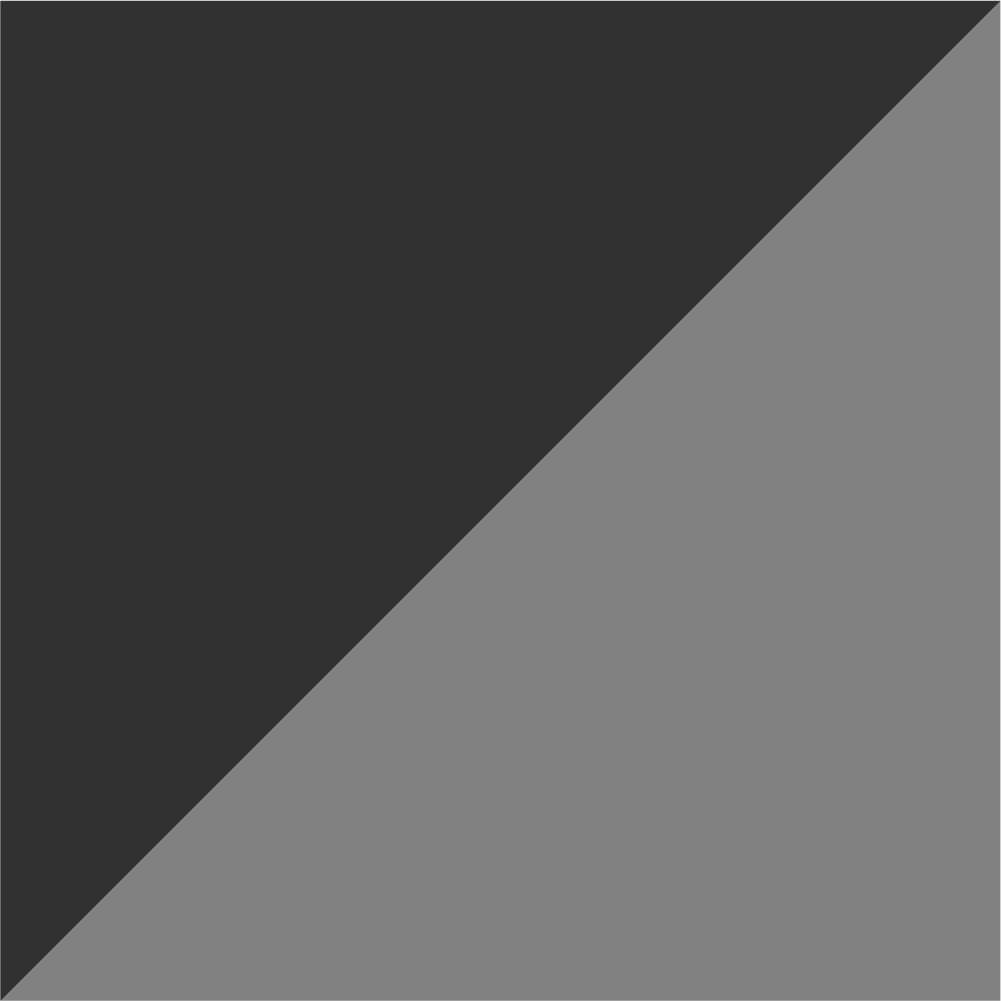 Grey/Grafit